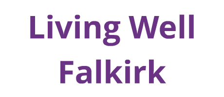 Falkirk Health and Social Care Partnership
